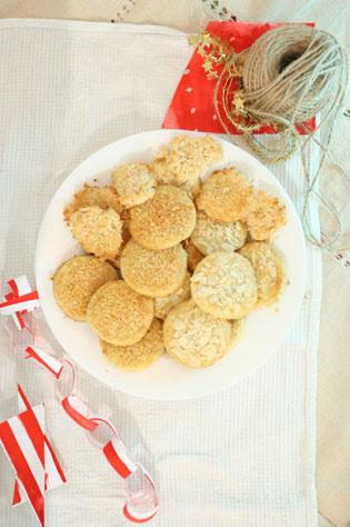 печенье песочное к новому году своими руками рецепт